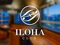 高知キャバクラ/Club ILOHA(クラブ イロハ