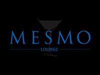 高知ラウンジ/MESMO(メスモ