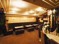高知ラウンジ/Night Lounge 洋子(ナイトラウンジ ヨウコ