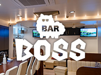 Bar BOSS/バー ボス