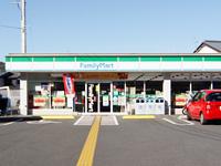 ファミリーマート高知福井東町店/ファミリーマート コウチフクイヒガシテン