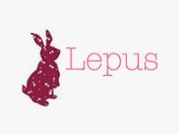 Lady Lepus/レプス