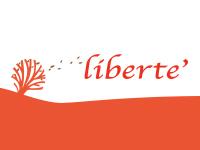 liberte'/リベルテ