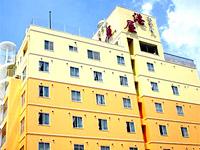 ホテル港屋/ホテルミナトヤ