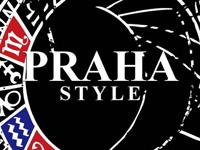 PRAHA STYLE/プラハ スタイル