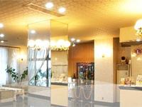 高知プリンスホテル/コウチプリンスホテル