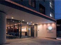 ホテル・サンアトラス/ホテル サンアトラス