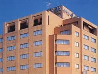 ホテル高砂/ホテルタカサゴ